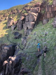 Vet-Experience-in-South-Africa-Adventure---Global-Vet-Experience
