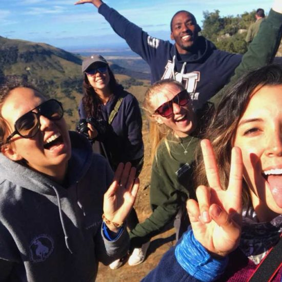 Vet-Experience-in-South-Africa-Mountain---Global-Vet-Experience