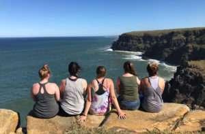 Vet-Experience-in-South-Africa-Ocean---Global-Vet-Experience