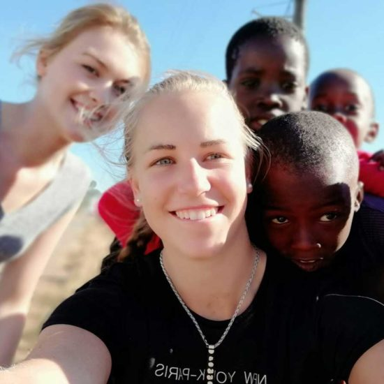Vet-Experience-in-South-Africa-People-Global-Vet-Experience