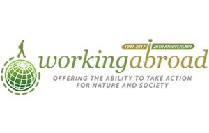 Working Abroad - Global Vet Experience Partner