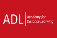 Academy for Distance Learning - Global Vet Experience Partner