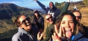 Eastern Cape - Global Vet Experience